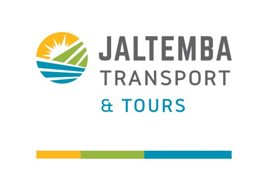 La Penita de Jaltemba, Mexico: Our new logo