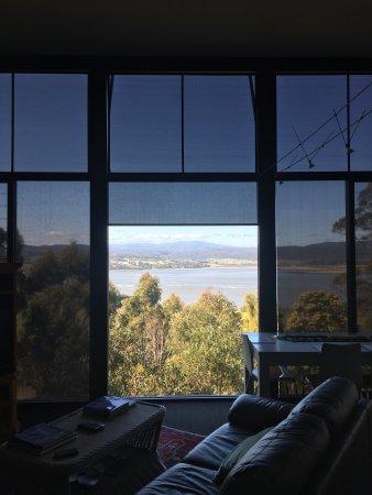 Rosevears, Avustralya: photo0.jpg