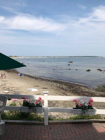 Surf Hotel Block Island: photo1.jpg
