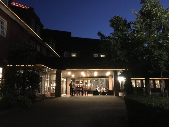 Leonardo Hotel Hamburg-Stillhorn : photo1.jpg