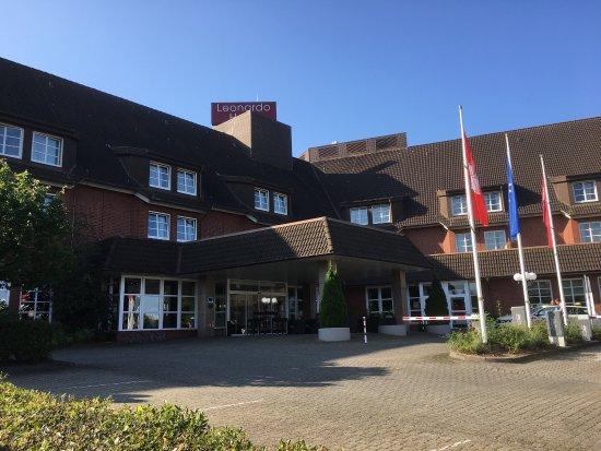 Leonardo Hotel Hamburg-Stillhorn: photo9.jpg