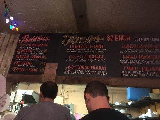 Mas Tacos: photo3.jpg