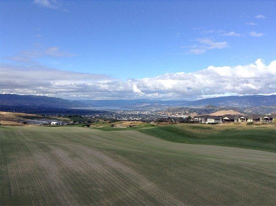 Predator Ridge Golf Resort: photo1.jpg