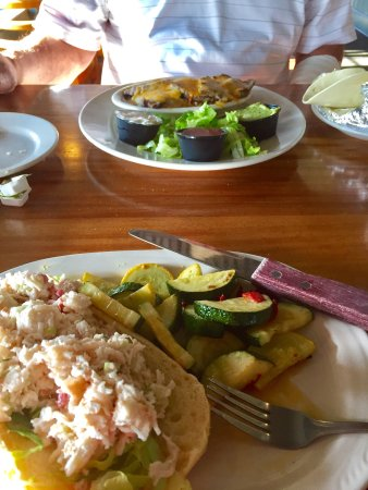 Blue water grill skaneateles coupons