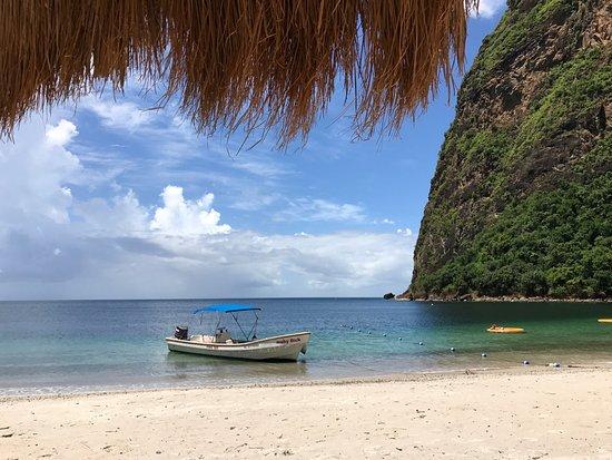 Sugar Beach, A Viceroy Resort: photo0.jpg