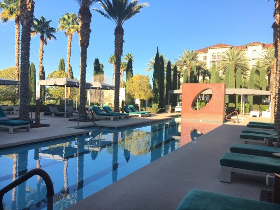 Green Valley Ranch Resort and Spa: photo0.jpg