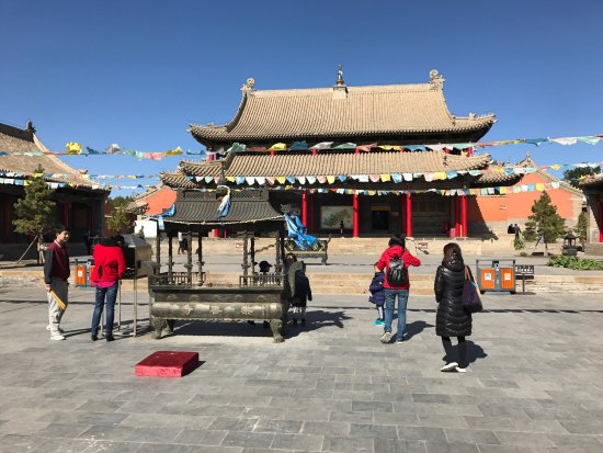 Xilinhot, China: photo7.jpg