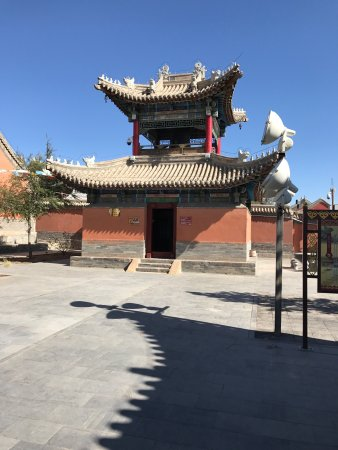 Xilinhot, China: photo8.jpg