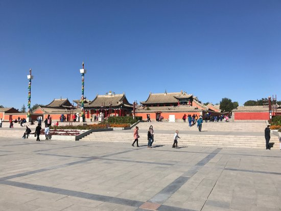 Xilinhot, China: photo9.jpg
