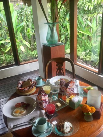 The Pavilions Bali: photo0.jpg