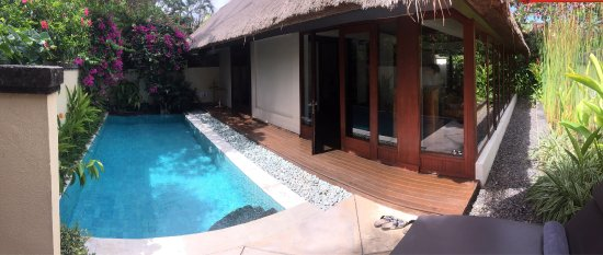 The Pavilions Bali: photo1.jpg
