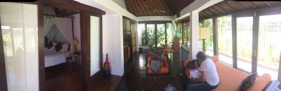 The Pavilions Bali: photo2.jpg