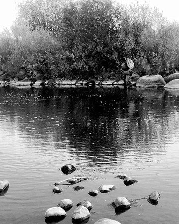 Yampa River Botanic Park: photo0.jpg
