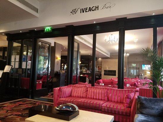 Ashling Hotel: 20170918_081921_large.jpg