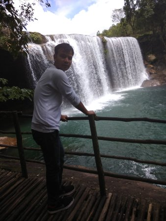 Jowai, India: IMG_20170626_124330_large.jpg