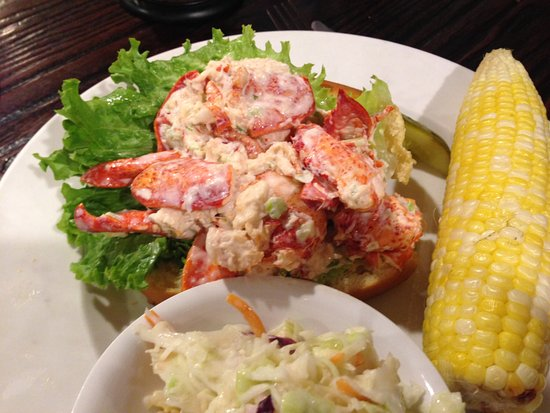 seafood restaurants near south yarmouth ma. skipper chowder house, south yarmouth - menu, prices \u0026 restaurant reviews tripadvisor seafood restaurants near ma i