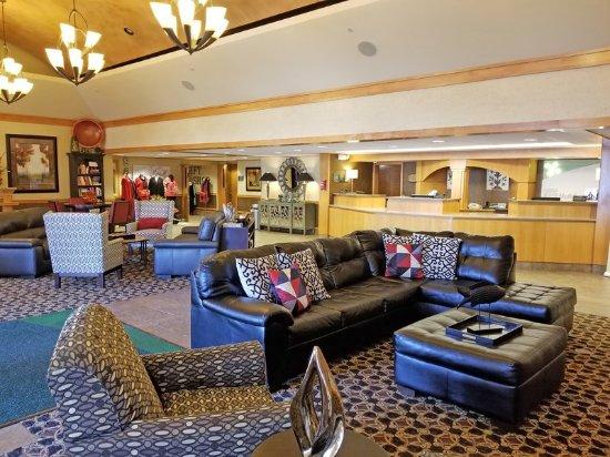 科爾尼假日酒店照片