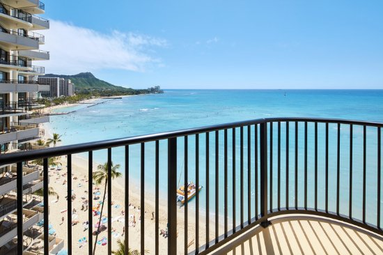 outrigger waikiki beach resort updated 2018 prices. Black Bedroom Furniture Sets. Home Design Ideas