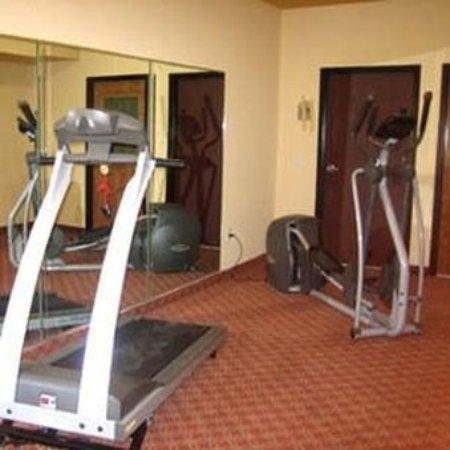 Union City, GA: Recreational Facilities