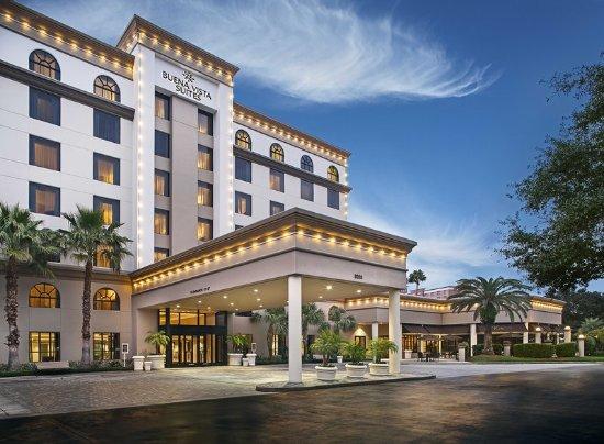 buena vista suites updated 2017 prices hotel reviews. Black Bedroom Furniture Sets. Home Design Ideas