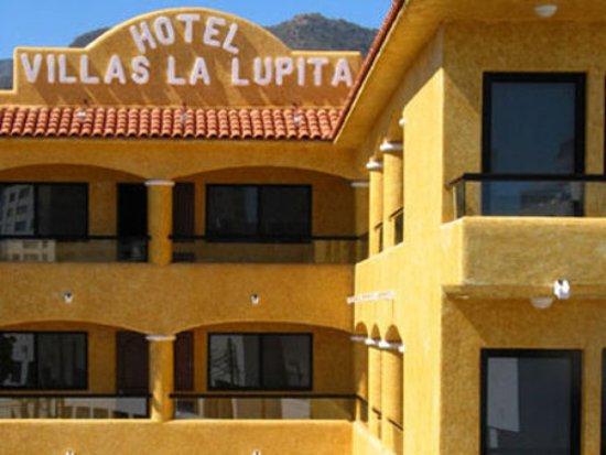 villas la lupita hotel bewertungen fotos