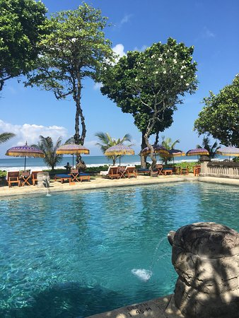 The Oberoi Bali: photo0.jpg