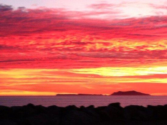Port Hueneme, Californien: photo0.jpg