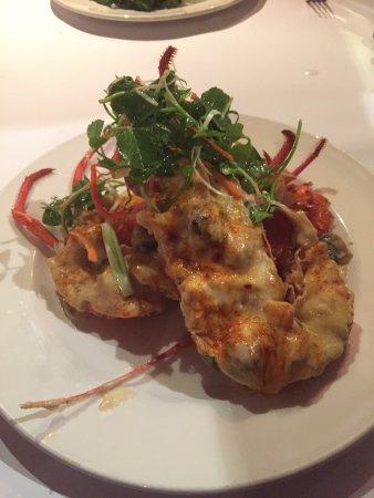 Leumeah, ออสเตรเลีย: Delicious
