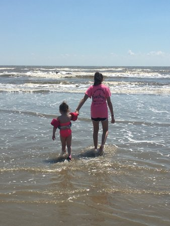 Surfside Beach, TX: photo2.jpg