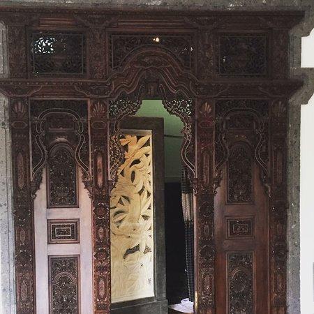 Bilde fra Satriya Cottages