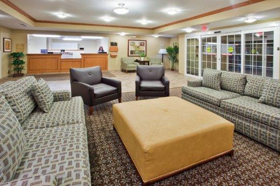 candlewood suites kalamazoo 104 1 3 1 updated 2018. Black Bedroom Furniture Sets. Home Design Ideas