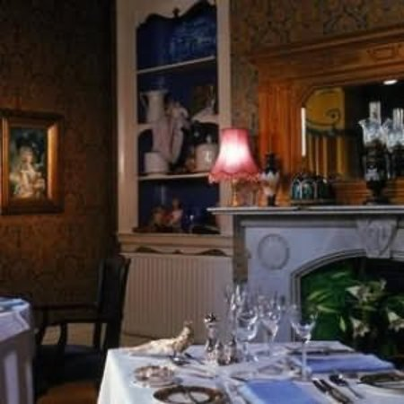 Farlam Hall Country House Hotel: Other