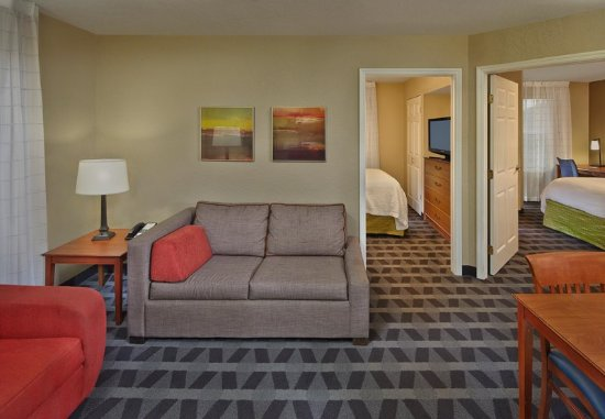 Towneplace Suites St Petersburg Clearwater Updated 2018 Hotel Reviews Price Comparison Fl