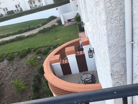 Omni La Costa Resort & Spa: photo9.jpg