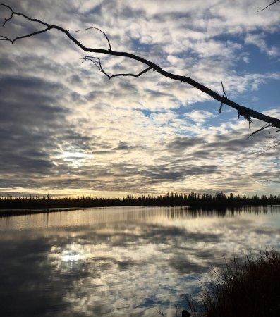 Inuvik, Canada: photo0.jpg