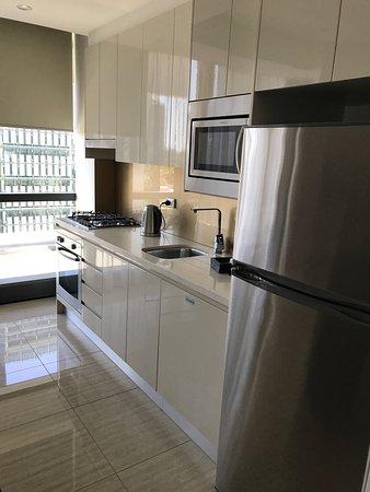Meriton Suites Herschel Street, Brisbane: photo4.jpg