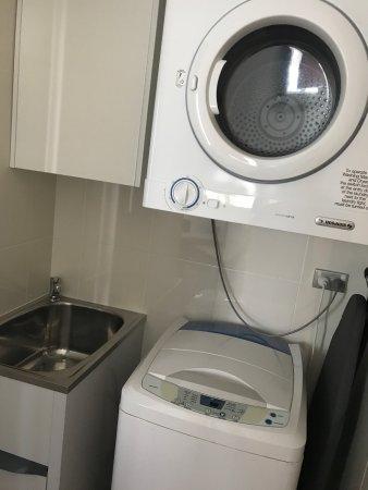 Meriton Suites Herschel Street, Brisbane: photo5.jpg