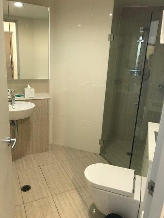 Meriton Suites Herschel Street, Brisbane: photo6.jpg