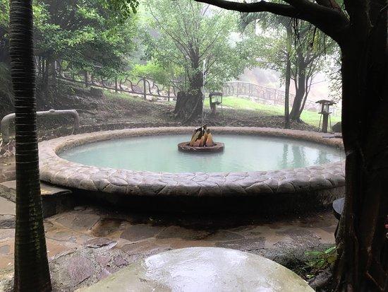 Xplore Costa Rica张图片