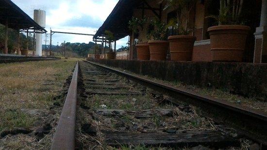 Railway Station: P_20171001_104521_large.jpg