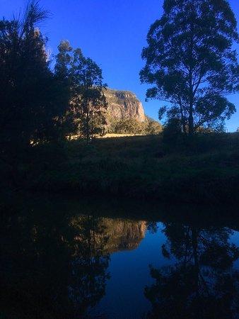 Killarney, Αυστραλία: photo4.jpg