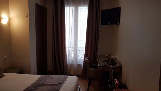 Hotel Mirific Opera  Bewertungen  Fotos  U0026 Preisvergleich