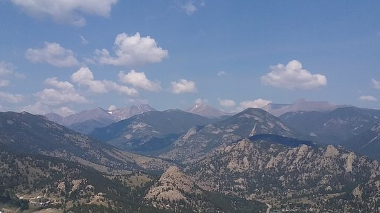 Estes Park Aerial Tramway 2020 All You Need To Know Before You Go With Photos Tripadvisor