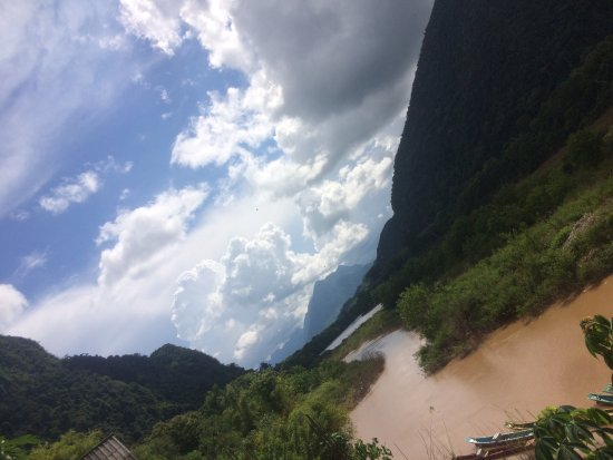 Muang Ngoi Neua, Laos: photo6.jpg