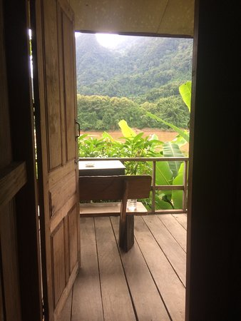 Muang Ngoi Neua, Laos: photo7.jpg