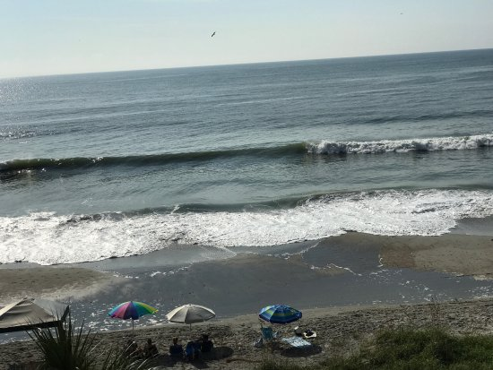 Lands End Myrtle Beach Reviews