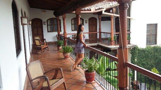 Hotel Patio del Malinche: IMG-20171002-WA0017_large.jpg