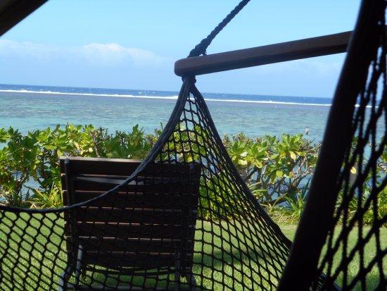 Outrigger Fiji Beach Resort Photo