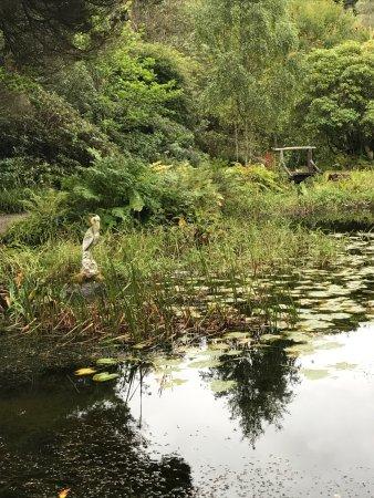 Arduaine Garden: photo0.jpg