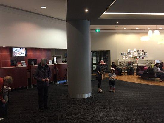 Mercure Perth Photo